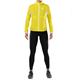 Одежда для бега и фитнеса