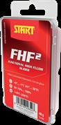 Парафин  START FHF2, (+5-1C), 60 g