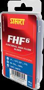 Мазь скольжения START FHF6, (-5-14C), 60 g