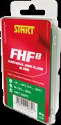 Мазь скольжения START FHF8, (-10-30C), 60 g