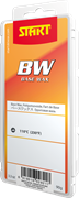 Парафин базовый START BW, base, 90 g