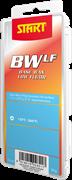 Парафин базовый START BWLF base wax, 90 g
