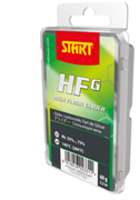 Мазь скольжения START HFG, Graphite, 60 g