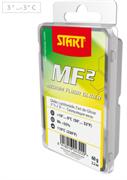 Мазь скольжения START MF2, (+10-0 C), White, 60 g