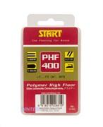 Мазь скольжения START PHF 400 Red, (-1-6 C), 60 g