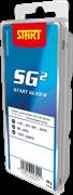 Мазь скольжения START SG2, (+10-0 C), white, 180 g