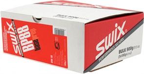 Мазь скольжения SWIX Универсальная для базовой обработки, 180 g