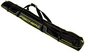 Чехол для лыж FISCHER XC 210 на 5 пар