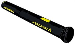 Чехол для палок FISCHER XC на 3 пары