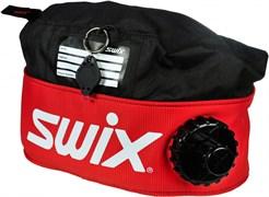 SWIX Подсумок-термос SWIX