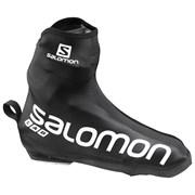 Чехлы на ботинки SALOMON S-LAB OVERBOOT