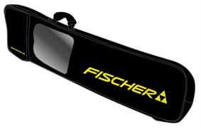 Чехол для винтовки FISCHER