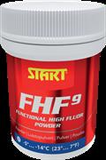 Порошок START FHF9, -5°...-14°C, 30 g