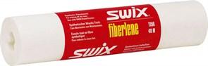 Фиберлен SWIX 40 м * 0,28 м