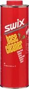 Жидкая смывка SWIX Basecleaner 1000 ml