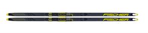 Лыжи FISCHER SPEEDMAX SKATE JUNIOR IFP N57019