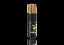 Жидкая мазь скольжения VAUHTI RC Speed Wet, (+10-6 C), 80 ml