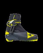 Лыжные ботинки FISCHER RCS SKATE 19/20