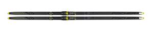 Лыжи FISCHER RCS SKATING PLUS IFP 19/20