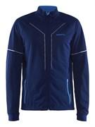 Лыжная куртка CRAFT STORM 2.0 M Blue