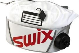 Термос-подсумок SWIX Race X с фонариком
