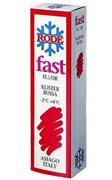 Клистер RODE, (+4-2 C), Fluor Rosso, 60g