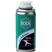 Клистер спрей RODE, Base, 100 ml
