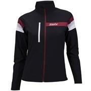 Куртка SWIX Focus женская
