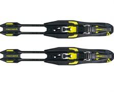 Крепления лыжные FISCHER TURNAMIC RACE COMBI IFP