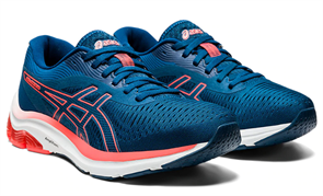 ASICS GEL-PULSE 12 Women BLUE