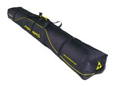 Чехол для лыж FISCHER XC Light 210 на 10 пар