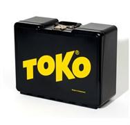 Чемодан для мазей TOKO  большой